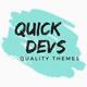 QuickDev