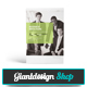 Corporate A4 Brochure - GraphicRiver Item for Sale