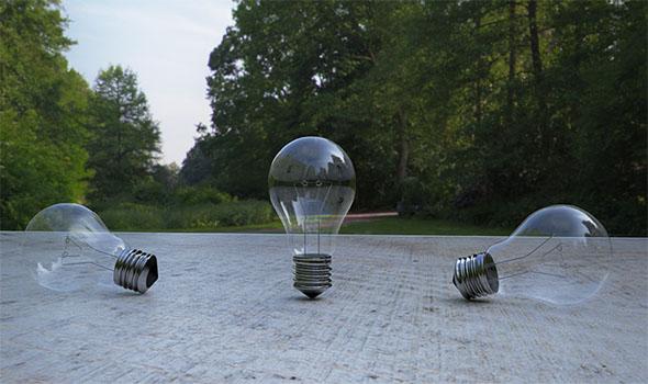 3DOcean Bulb 21077254