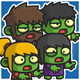 Mini Zombies 2nd