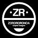 zorororonoa