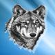 Hostingwolf