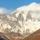 of Mount Everest Peak, Himalayas - VideoHive Item for Sale