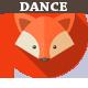 Dance EDM