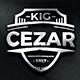 KIG_Cezar