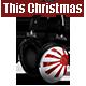 Christmas Pop Rock
