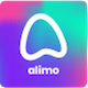 Alimo - Clean Responsive WordPress Blog Theme