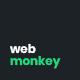 Web-Monkey