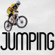 Jumping Pack