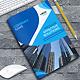 Company Brochure - GraphicRiver Item for Sale