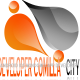 developercomilla-city