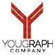 YOUGRAPH-COMPANY