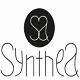 Synthea_official
