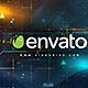 Digital Finance Intro