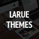 LaRue-Themes