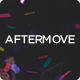 Aftermove Photoshop Action - GraphicRiver Item for Sale
