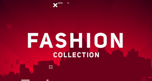 Best Fashion Collection by Afterdarkness75
