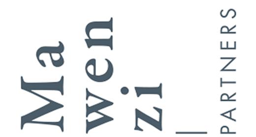 Projet Mawenzi Partners