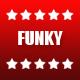 Funk - AudioJungle Item for Sale