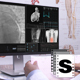 Doctor Cardiologist - VideoHive Item for Sale