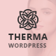 Therma - Spa, Beauty, Cosmetic WordPress Theme - ThemeForest Item for Sale