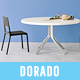 Dorado - Minimalist Furniture Responsive Prestashop 1.7 Theme