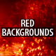 Red Backgrounds - VideoHive Item for Sale