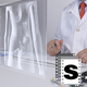 Gynecologist In Futuristic Office - VideoHive Item for Sale