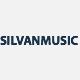 SilvanMusic