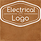 Electrical Logo 1