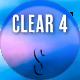 Clear Logo 4