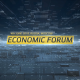 Economic Forum Opener - VideoHive Item for Sale