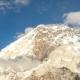 of Nuptse, Everest Region, Himalaya, Nepal - VideoHive Item for Sale