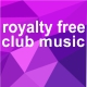 RoyaltyFreeClubMusic
