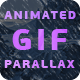 Animated Parallax Tool Kit Photoshop Action - GraphicRiver Item for Sale