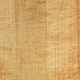Chopping board wooden background - PhotoDune Item for Sale