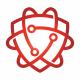 Automatic - Shield Logo - GraphicRiver Item for Sale