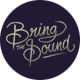 Bringthesound