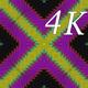 Pixel Neon Led 4K 04