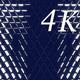 Prisma Dance 4K 04