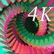Shades of Geometry 4K 03