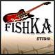 fishkastudio