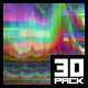 Interference 2K (30 Pack) - VideoHive Item for Sale