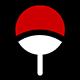Uchiha_Design