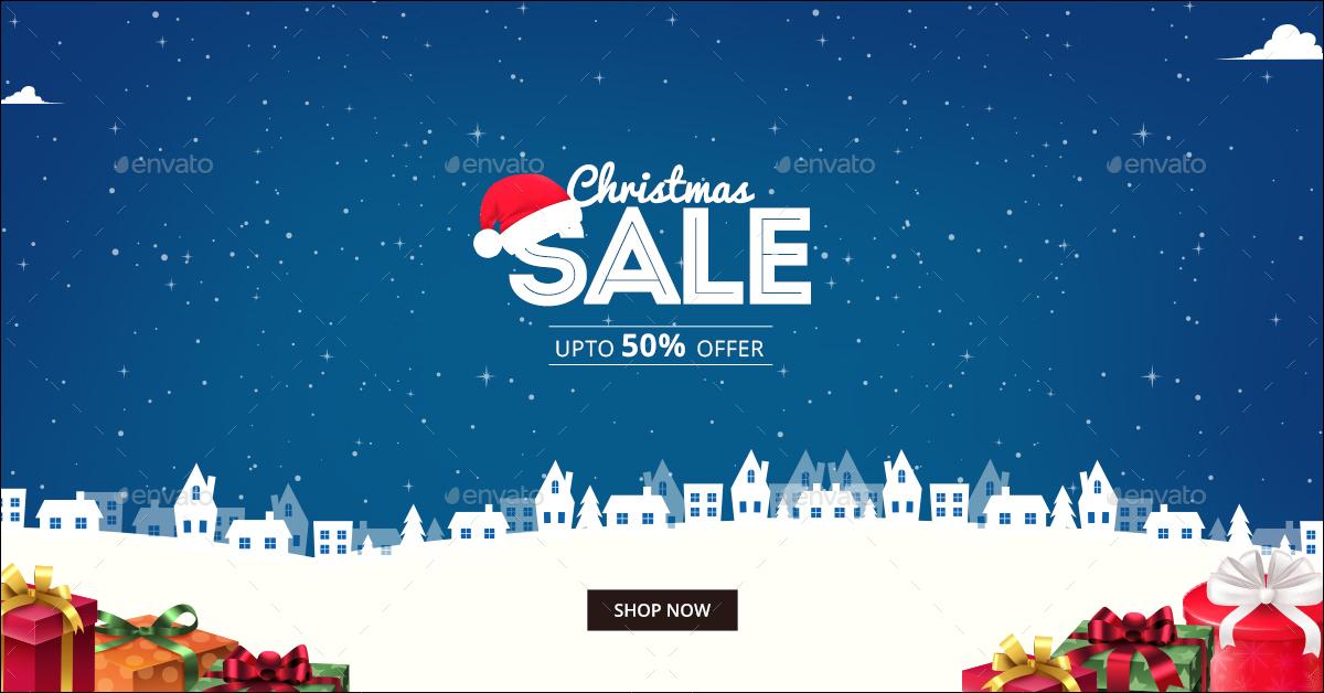 Christmas Banner Part - 40: DOTO-866-Christmas Banners_01_Preview1.jpg DOTO-866-Christmas  Banners_01_Preview2.jpg DOTO-866-Christmas Banners_01_Preview3.jpg ...