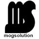 mogsolution