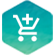 Posc Ajxcart - Ajax Add to cart for osCommerce