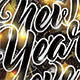 Nye Party - GraphicRiver Item for Sale