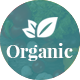 Organic Food - Fresh Farm Responsive Prestashop 1.7 Theme