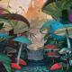 Wonderland - VideoHive Item for Sale